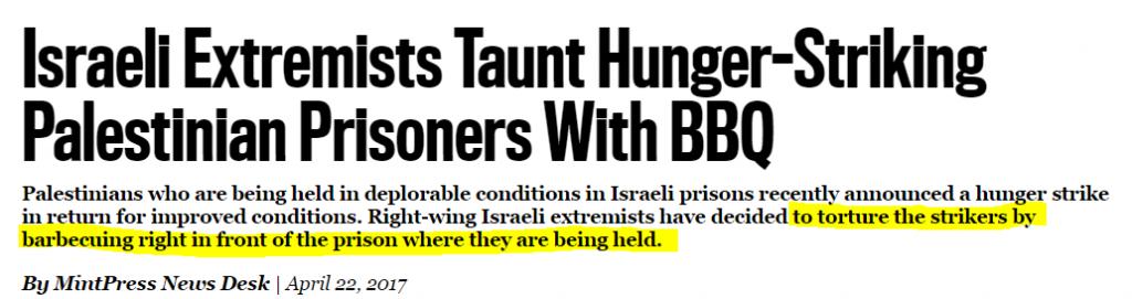 https://www.mintpressnews.com/israeli-extremists-taunt-hunger-striking-palestinian-prisoners-bbq/227097/