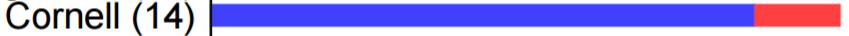 file:///C:/Users/waj24/Downloads/SSRN-id2953087.pdf