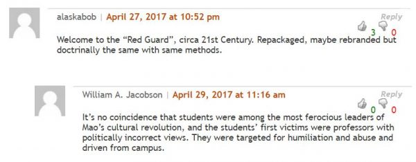 http://legalinsurrection.com/2017/04/smear-campaign-againt-cornell-prof-who-opposed-grad-student-unionization/#comment-748966