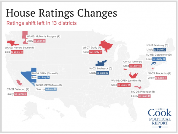 https://cookpolitical.com/index.php/analysis/house/house-overview/april-house-overview-ratings-changes-13-districts