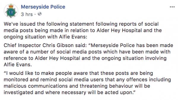 https://www.facebook.com/merseypolice/posts/1774908912565745#5ae0b140c89bd
