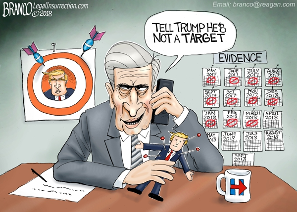 Image result for branco cartoons on mueller