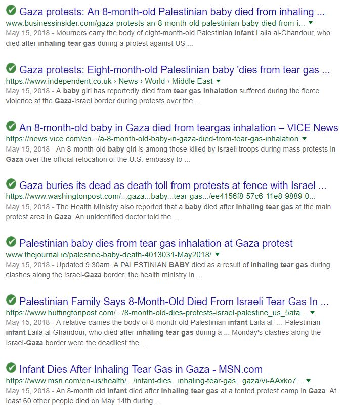 https://www.google.com/search?q=gaza+infant+inhale+tear+gas&oq=gaza+infant+inhale+tear+gas&aqs=chrome..69i57.9879j0j4&sourceid=chrome&ie=UTF-8