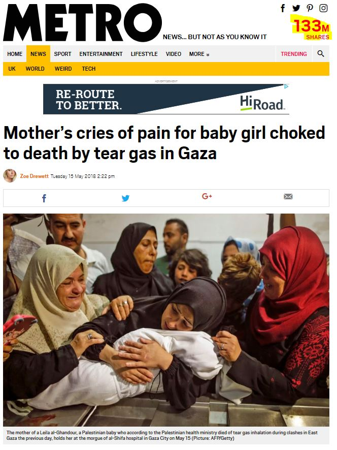 https://metro.co.uk/2018/05/15/mothers-cries-pain-baby-girl-choked-death-tear-gas-gaza-7548096/