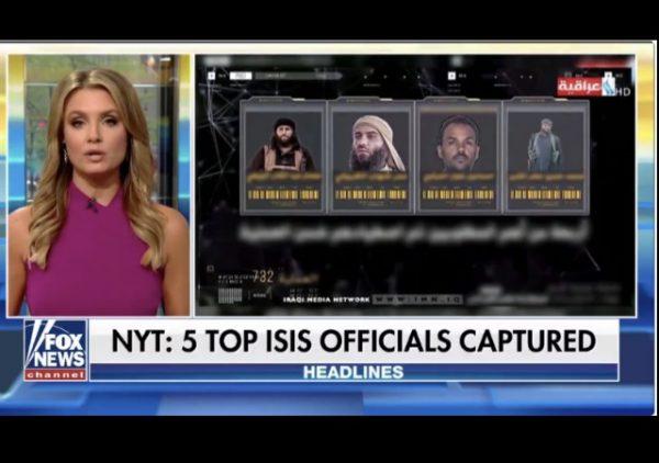 https://twitter.com/FoxNews/status/994561944693690368