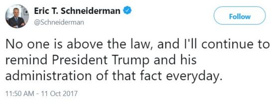 https://twitter.com/Schneiderman/status/918141644490321920