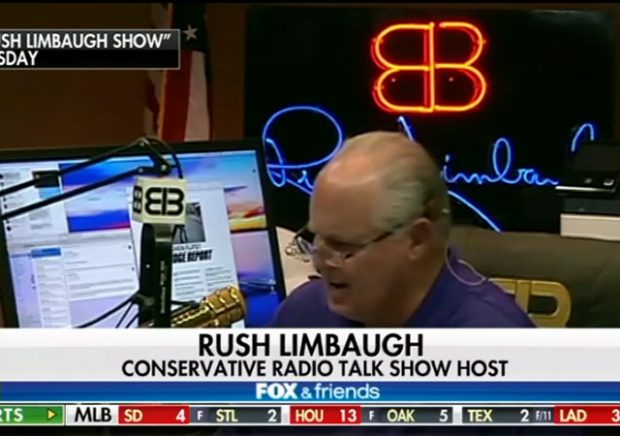https://www.mrctv.org/videos/limbaugh-calls-out-medias-double-standard-cults-fox