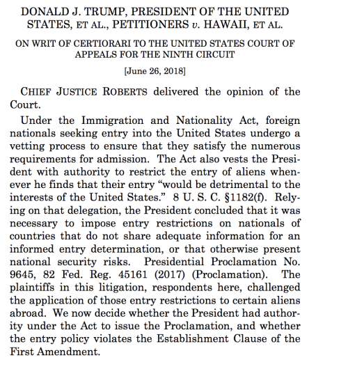 https://www.supremecourt.gov/opinions/17pdf/17-965_h315.pdf