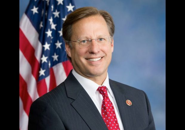 https://commons.wikimedia.org/wiki/File:Dave_Brat_official_congressional_photo.jpg