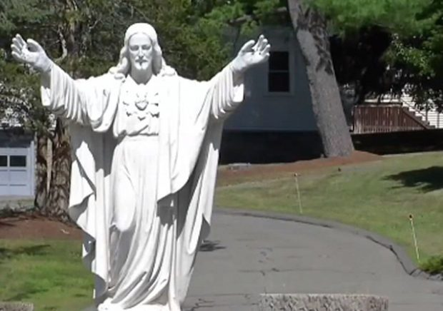 https://www.necn.com/on-air/as-seen-on/Catholic-Order-Could-Lose-Waltham-Property_NECN-488045701.html