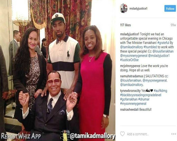 https://www.algemeiner.com/2017/05/24/how-woke-are-feminist-farrakhan-fans-like-linda-sarsour/