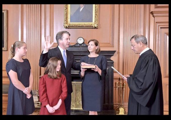 https://www.supremecourt.gov/publicinfo/press/oath/oath_kavanaugh.aspx