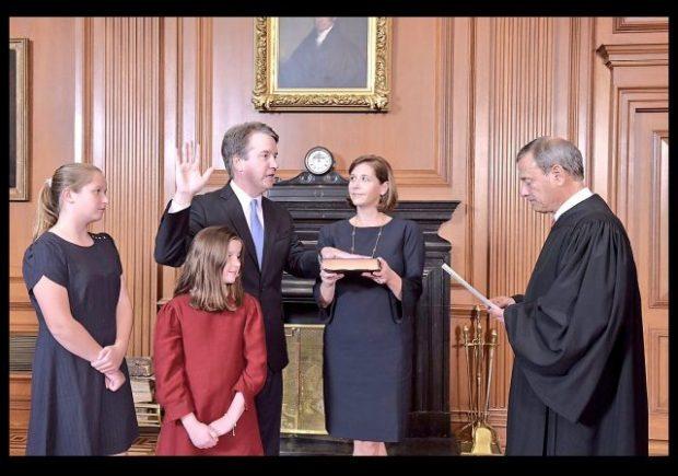 https://www.supremecourt.gov/publicinfo/press/oath/oath_kavanaugh.aspx