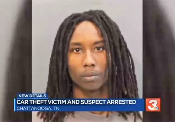 http://www.wrcbtv.com/story/39327693/update-victim-suspect-facing-charges-in-connection-to-auto-theft