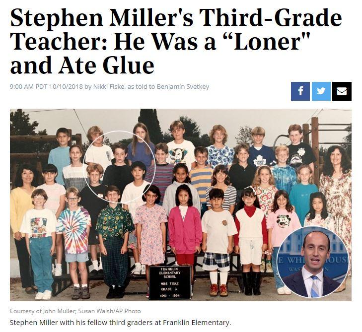 https://www.hollywoodreporter.com/news/stephen-millers-third-grade-teacher-tells-all-1150549