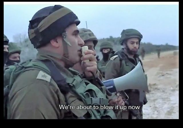 https://twitter.com/IDF/status/1078004477951688704