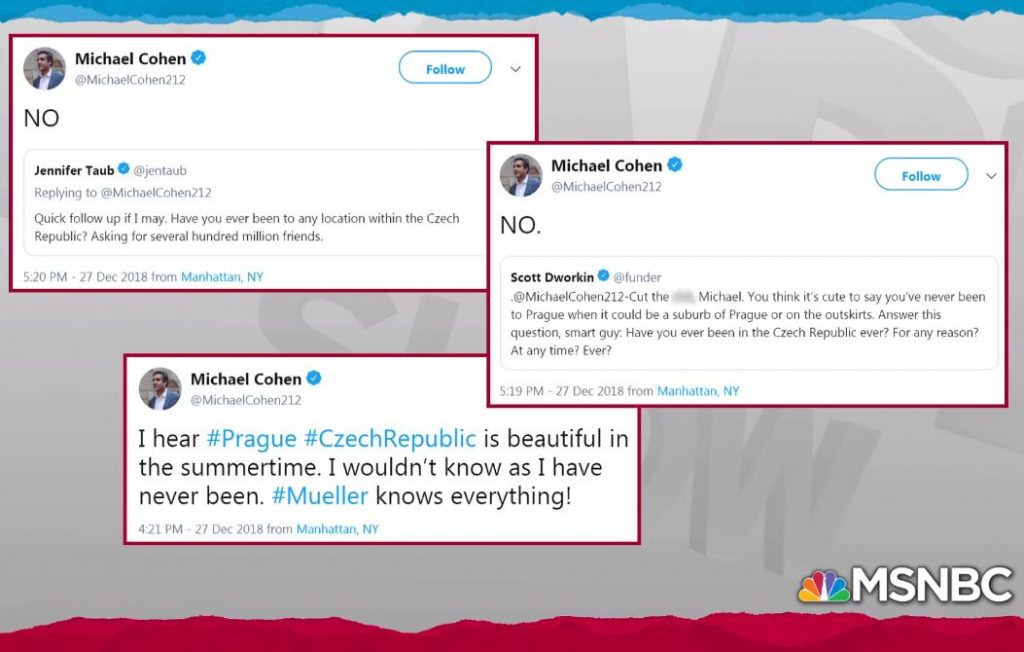 https://www.msnbc.com/rachel-maddow/watch/new-mcclatchy-report-cohen-cell-phone-pinged-in-prague-in-2016-1411357763862