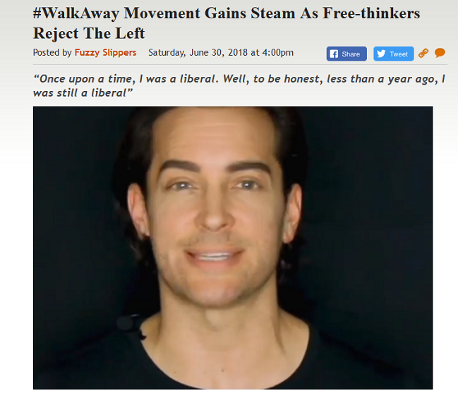 https://legalinsurrection.com/2018/06/walkaway-movement-gains-steam-as-free-thinkers-reject-the-left/