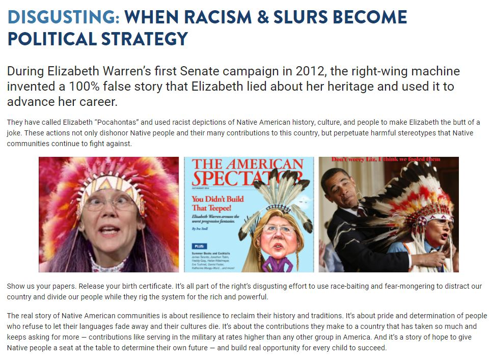 https://facts.elizabethwarren.com/fs/when-racism-become-political-strategy/
