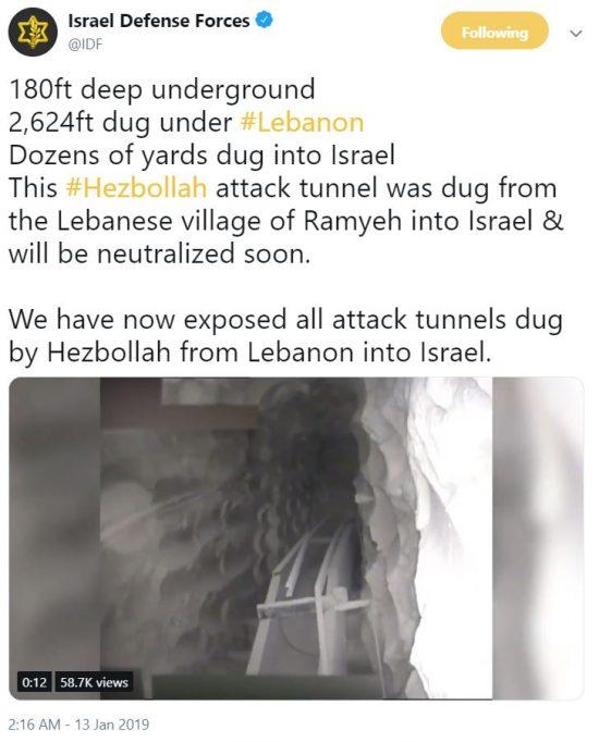 https://twitter.com/IDF/status/1084348509065830401