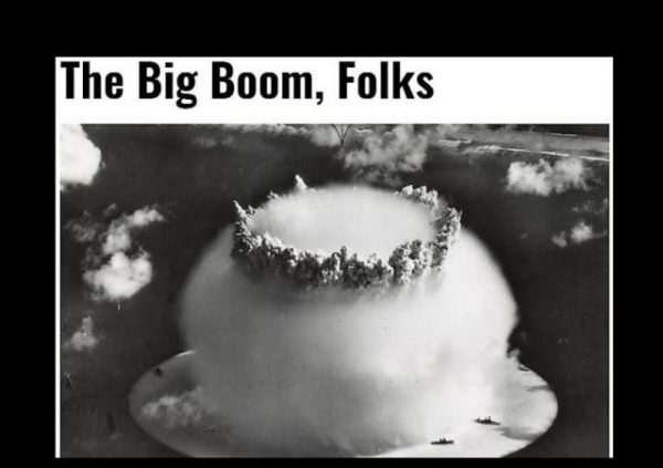 https://talkingpointsmemo.com/edblog/the-big-boom-folks