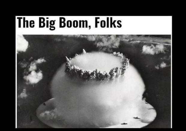 https://talkingpointsmemo.com/edblog/the-big-boom-folks