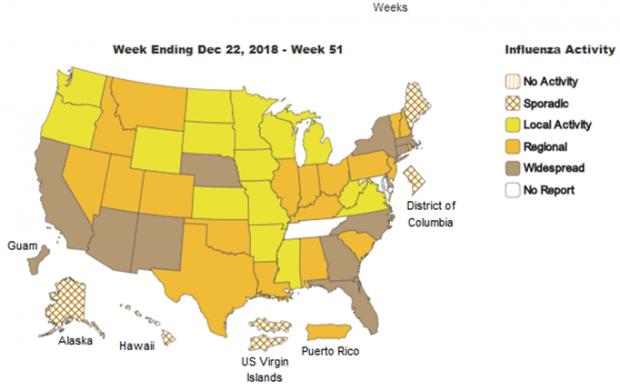 https://www.cdc.gov/flu/weekly/usmap.htm