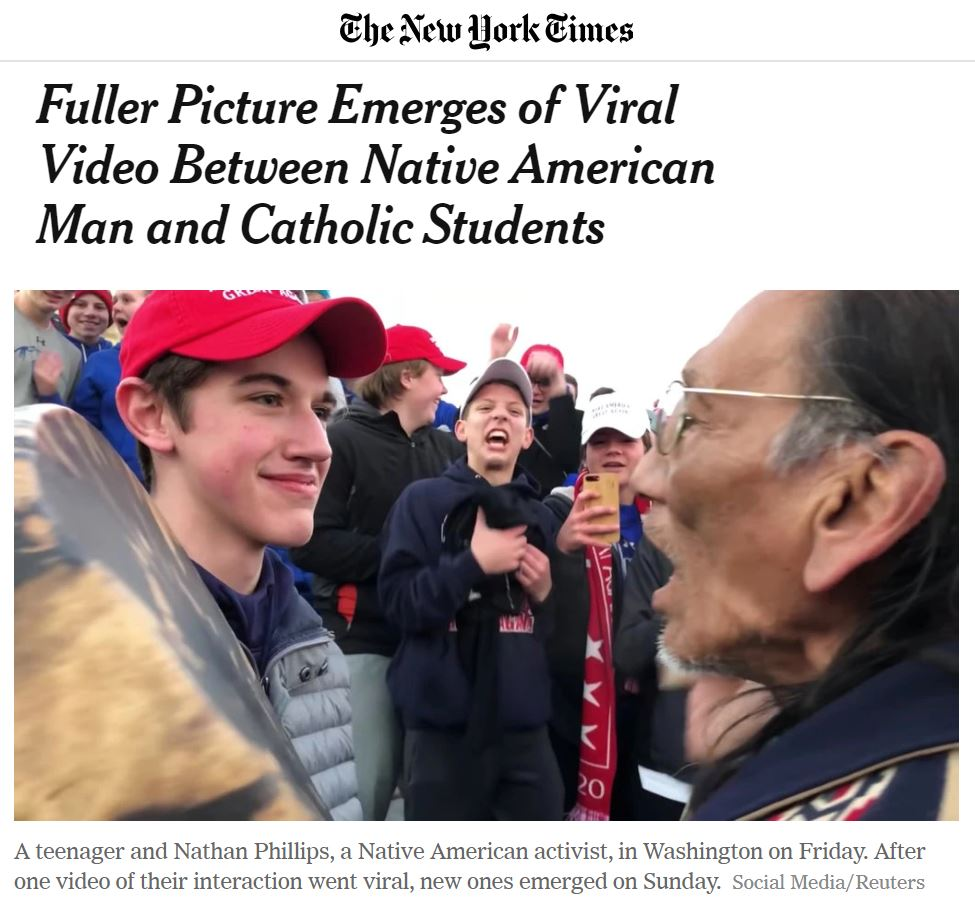 https://www.nytimes.com/2019/01/20/us/nathan-phillips-covington.html