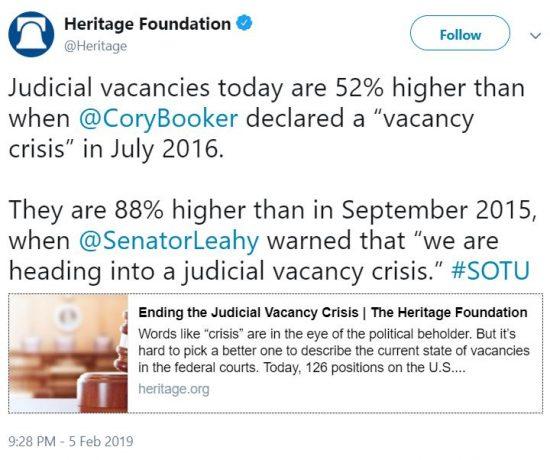 https://twitter.com/Heritage/status/1092973398442033152