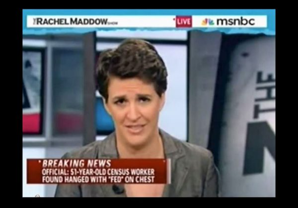 https://crooksandliars.com/heather/rachel-maddow-show-fbi-investigating-hangi