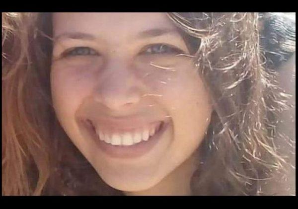 https://www.timesofisrael.com/palestinian-suspect-reenacts-murder-of-ori-ansbacher-in-jerusalem-forest/