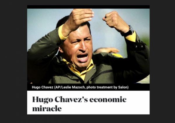 https://www.salon.com/2013/03/06/hugo_chavezs_economic_miracle/