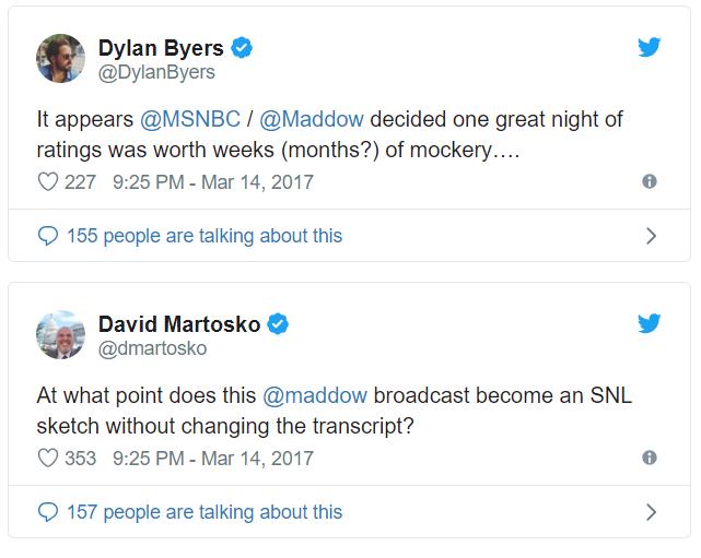https://twitter.com/DylanByers/status/841822597687922688