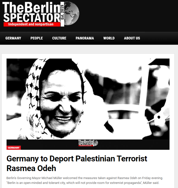 https://berlinspectator.com/2019/03/15/germany-to-deport-palestinian-terrorist-rasmea-odeh/