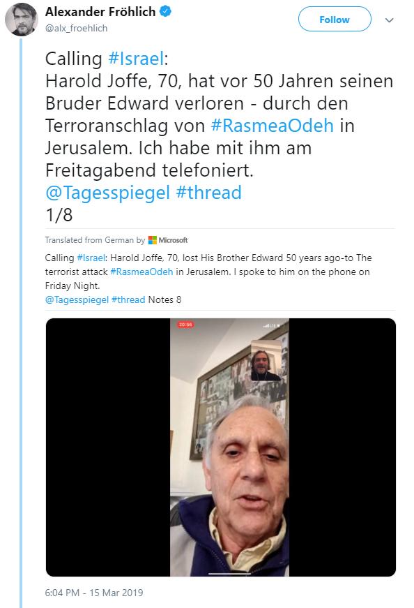 https://twitter.com/alx_froehlich/status/1106677519594541058