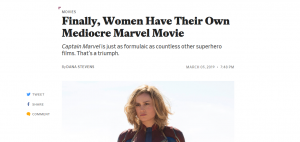 https://slate.com/culture/2019/03/captain-marvel-review-brie-larson-movie.html