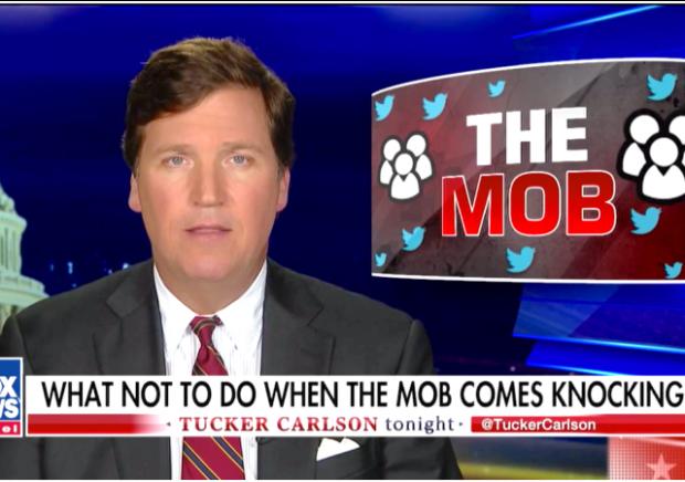 https://www.foxnews.com/shows/tucker-carlson-tonight