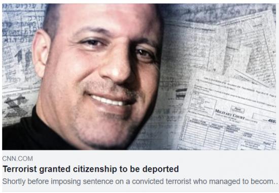 https://www.cnn.com/2019/04/26/us/convicted-terrorist-turned-us-citizen-sentenced-invs/index.html