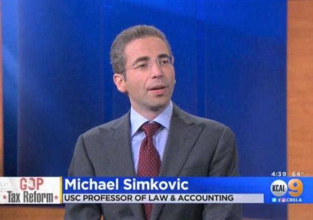 http://losangeles.cbslocal.com/video/category/spoken-word-kcaltv/3756306-expert-breaks-down-effects-of-gop-tax-plan/