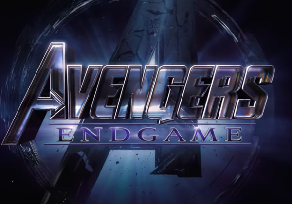 https://www.bing.com/videos/search?q=avengers+endgame+trailer&&view=detail&mid=DE16CC14EF1912A5312BDE16CC14EF1912A5312B&&FORM=VRDGAR