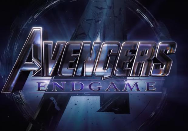 https://www.bing.com/videos/search?q=avengers+endgame+trailer&&view=detail&mid=DE16CC14EF1912A5312BDE16CC14EF1912A5312B&&FORM=VRDGAR