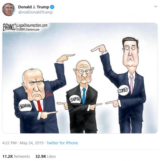 https://twitter.com/realDonaldTrump/status/1132018969664139264?