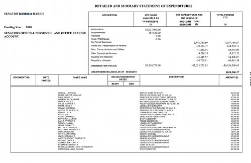 https://www.govinfo.gov/content/pkg/GPO-CDOC-115sdoc9/pdf/GPO-CDOC-115sdoc9.pdf