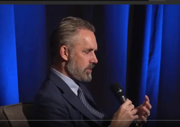 Dr. Jordan Peterson Announces ThinkSpot, A Free Speech ...