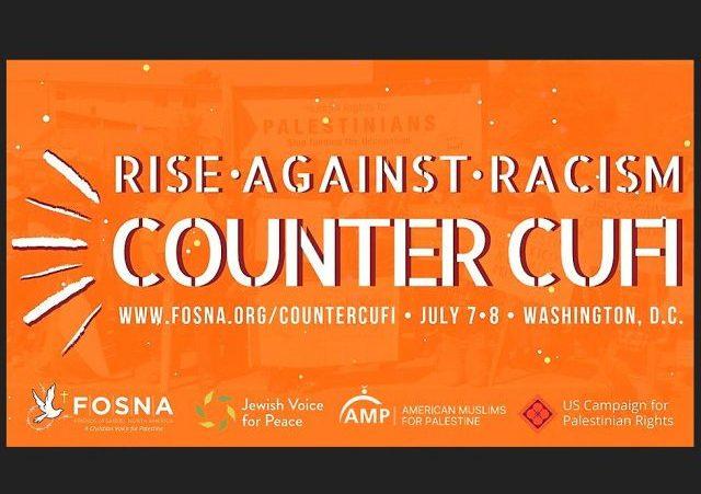 https://www.fosna.org/countercufi