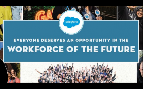 https://twitter.com/salesforce