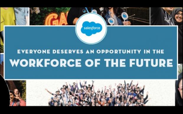 https://twitter.com/salesforce