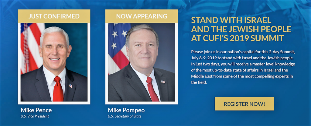 http://support.cufi.org/site/PageServer?pagename=2019Summit_Register