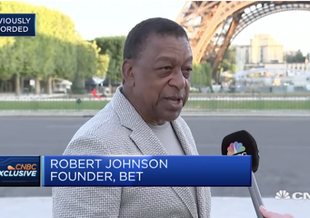 https://www.cnbc.com/2019/07/09/democrats-too-far-to-the-left-bet-networks-bob-johnson-says.html