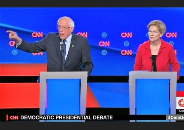 https://www.cnn.com/politics/live-news/democratic-debate-july-30-2019/index.html